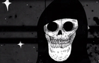 Mista Freaz - Elle La Mort ( Official Music Video - Animated )