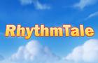 RhythmTale - Alpha Test V 0.1