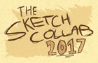The Sketch Collab 2017