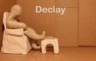 Declay - Stop Motion