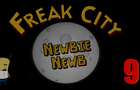 Freak City S01EP09
