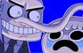 [Persona 4] Animated Comic Dub (part 2)