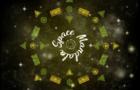 SpaceMandala