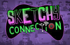 Sketchy Connection Trailer