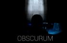 ProjectObscurum