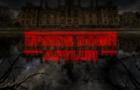 Upside Down Asylum