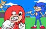 Sonic Mania + Dementia