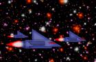 Wild Galaxy - S1E2