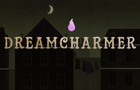 Dreamcharmer