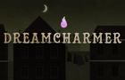 Dreamcharmer