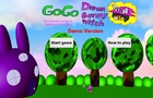 GoGo Dream Bunny Witch DEMO