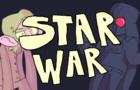 star war mario funny haha 2018