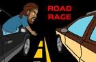 Sagas of Eshban - Road Rage