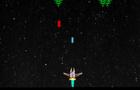 Odisseia Galactica