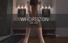 Whoreizon: ROXY DEMO