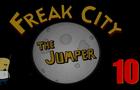 Freak City S01EP10