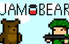 Jam Bear