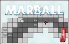 Marball
