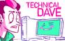 TD-Computers