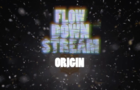 FlowDownStream - Origin