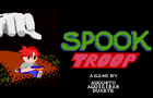 Spook Troop