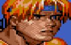 BBG-Kung Fu Maestro