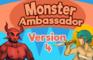 Monster Ambassador: v0.4.1
