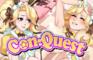 Con-Quest! Poké-con (Version 0.09)