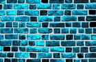 Brick Blocker REVOLUTION