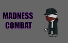 Madness Combat: Punch
