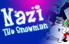 Nazi the Snowman