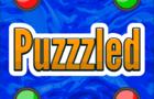 Puzzzled