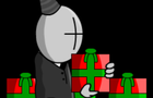 Get the Presents