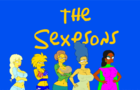 The Sexpson Beta 1.0