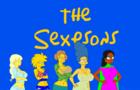 The Sexpsons Beta 1.2 - Updated jan01