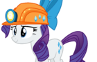 Idle Pony Ultimate