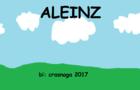 Aleinz