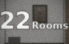 22 Rooms