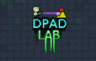 Dpad Lab