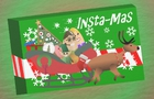 InstaMas: Christmas in a Box