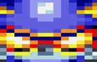 "Sonic Mania short: A ""friendly"" reunion"