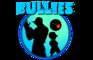 ~Bullies~