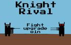 Knight Rival