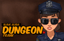 Dungeon Frank Alisia (prison version)