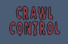 Crawl Control