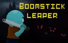 Boomstick Leaper