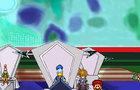 Mushroom Kingdom Hearts Episode 5