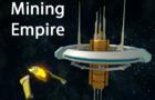 Mining Empire