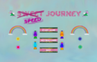 Speed Journey