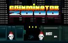 Coinminator 2000